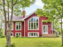 Maison à vendre à Saint-Colomban, Laurentides, 127, Rue  D'Artagnan, 22273922 - Centris.ca