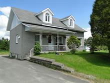 Maison à vendre à Saint-Ambroise, Saguenay/Lac-Saint-Jean, 593, 9e Rang, 18767286 - Centris