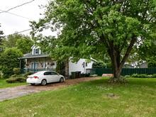 Maison à vendre à Deux-Montagnes, Laurentides, 216, 17e Avenue, 27940951 - Centris.ca
