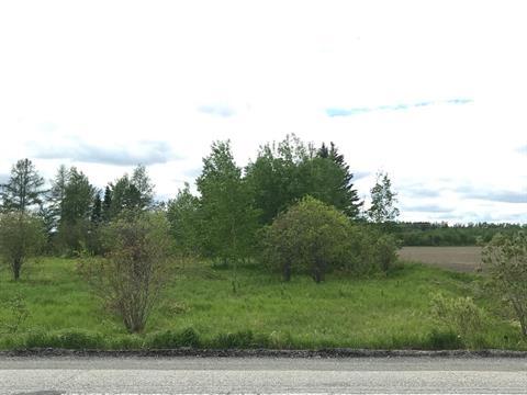 Terrain à vendre à Rivière-Héva, Abitibi-Témiscamingue, Route  109, 21588224 - Centris.ca