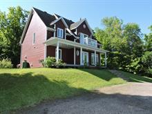 Maison à vendre à Lac-des-Écorces, Laurentides, 356, Chemin  Gauvin, 10069805 - Centris.ca