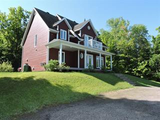 House for sale in Lac-des-Écorces, Laurentides, 356, Chemin  Gauvin, 10069805 - Centris.ca
