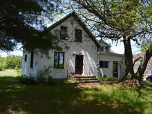 House for sale in Ormstown, Montérégie, 1525, Rang des Botreaux, 28813985 - Centris.ca