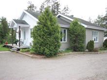 House for sale in Saint-Honoré, Saguenay/Lac-Saint-Jean, 340, Rue des Chalets, 9860320 - Centris.ca