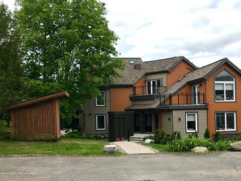 Condo for sale in Saint-Sauveur, Laurentides, 164, Montée  Victor-Nymark, 14791066 - Centris.ca