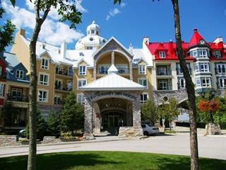 Condo à vendre à Mont-Tremblant, Laurentides, 150, Chemin au Pied-de-la-Montagne, app. 404-C, 27880477 - Centris.ca