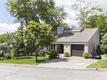 House for sale in Charlesbourg (Québec), Capitale-Nationale, 1233, Avenue de l'Arlequin, 19891125 - Centris.ca