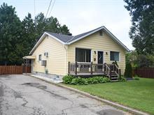 House for sale in Laval-Ouest (Laval), Laval, 4391, 10e Rue, 28068073 - Centris