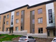 Condo for sale in Desjardins (Lévis), Chaudière-Appalaches, 4, Rue de Bienville, apt. 202, 24717559 - Centris.ca