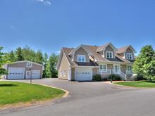House for sale in Marieville, Montérégie, 61, Rue  Auclair, 26589184 - Centris.ca
