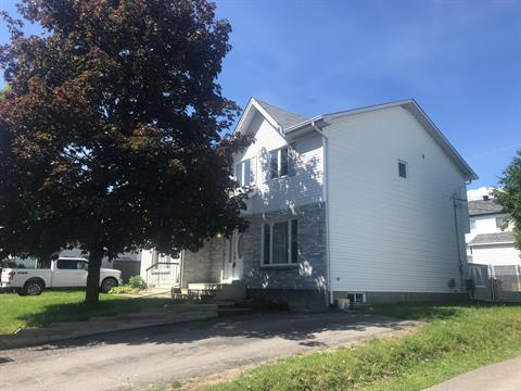 House for sale in Aylmer (Gatineau), Outaouais, 177, Rue  Robert-Dorion Est, 25592014 - Centris