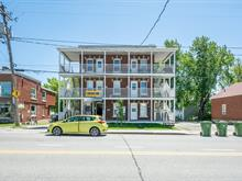 Income properties for sale in Fleurimont (Sherbrooke), Estrie, 548 - 558, Rue  King Est, 26140931 - Centris.ca