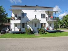 Quadruplex for sale in Saint-Gabriel, Lanaudière, 352 - 358, Rue  Alfred, 14940490 - Centris.ca