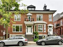 Condo / Apartment for rent in La Cité-Limoilou (Québec), Capitale-Nationale, 180, Rue  De Bernières, apt. 101, 28310254 - Centris