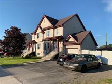 Maison à vendre à La Plaine (Terrebonne), Lanaudière, 1701, Rue  Guillemette, 19710355 - Centris
