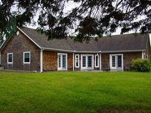 Maison à vendre à La Minerve, Laurentides, 72, Chemin des Fondateurs, 23604857 - Centris.ca
