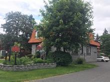 Bâtisse commerciale à vendre à Chambly, Montérégie, 2130Z, Avenue  Bourgogne, 24036061 - Centris.ca