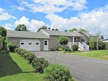 House for sale in Stanstead - Ville, Estrie, 6, Rue  Hyatt, 26172653 - Centris.ca