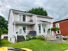 Triplex à vendre à Drummondville, Centre-du-Québec, 6 - 10, Rue  Saint-Marc, 23205993 - Centris