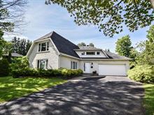 Maison à vendre à Trois-Rivières, Mauricie, 55, boulevard des Estacades, 12439242 - Centris.ca