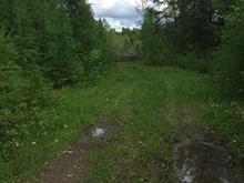 Terre à vendre à Saint-Moïse, Bas-Saint-Laurent, 1er Rang, 27365999 - Centris.ca