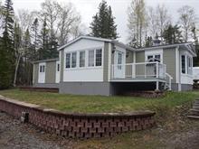 Maison à vendre à Saint-Marcellin, Bas-Saint-Laurent, 212, Chemin du Lac-Noir Sud, 15940685 - Centris.ca