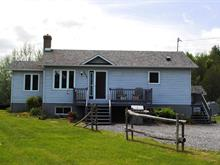 House for sale in Austin, Estrie, 2205, Chemin  Nicholas-Austin, 11374648 - Centris.ca