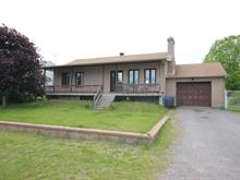 Maison à vendre à La Plaine (Terrebonne), Lanaudière, 3540, Rue du Lévrier, 22201538 - Centris.ca
