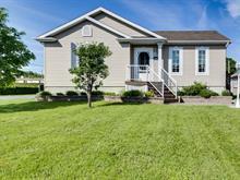 Maison à vendre à Saint-Maurice, Mauricie, 1820, Rue  Pruneau, 16041807 - Centris.ca