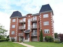 Condo for sale in Candiac, Montérégie, 31, Avenue de Picardie, 15701230 - Centris