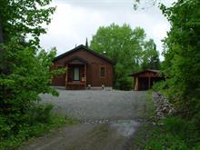 House for sale in Val-des-Lacs, Laurentides, 2110, Chemin du Lac-Quenouille, apt. 47, 17561243 - Centris.ca