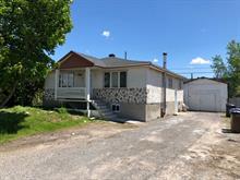 Maison à vendre à Terrebonne (Terrebonne), Lanaudière, 80, Rue  Marie-Josée, 17329781 - Centris.ca