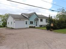 House for sale in Pointe-Lebel, Côte-Nord, 1225, Rue  Granier, 16900803 - Centris.ca