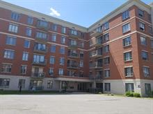 Condo for sale in Saint-Laurent (Montréal), Montréal (Island), 1500, Rue  Saint-Louis, apt. 401, 9731792 - Centris