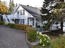 Maison à vendre à Saint-Simon (Bas-Saint-Laurent), Bas-Saint-Laurent, 199, Route de la Grève, 19815133 - Centris.ca