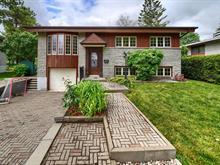 House for sale in Montréal-Nord (Montréal), Montréal (Island), 5600, Rue  Roy, 21813718 - Centris.ca