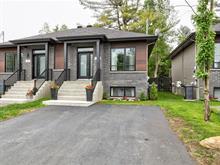 Maison à vendre à Sainte-Clotilde, Montérégie, 9, Rue des Tourterelles, 24500602 - Centris.ca