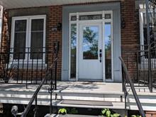 Condo / Appartement à louer à Rosemont/La Petite-Patrie (Montréal), Montréal (Île), 6277, Avenue  De Lorimier, 27297677 - Centris.ca