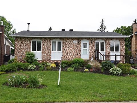 Maison à vendre à Mascouche, Lanaudière, 2732, Rue  Angers, 12507423 - Centris