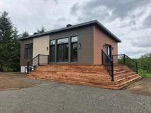 House for sale in Scotstown, Estrie, 108, Chemin  Victoria Ouest, 25722622 - Centris.ca