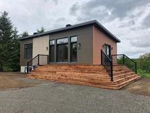 Maison à vendre à Scotstown, Estrie, 108, Chemin  Victoria Ouest, 25722622 - Centris.ca