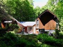 House for sale in Rigaud, Montérégie, 84, Chemin  Saint-Georges, 12036878 - Centris