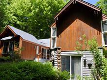 House for sale in Rigaud, Montérégie, 84, Chemin  Saint-Georges, 12036878 - Centris.ca