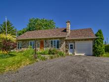 House for sale in Saint-Mathias-sur-Richelieu, Montérégie, 33, Chemin des Épinettes, 18849491 - Centris