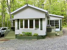 Mobile home for sale in Saint-Gabriel-de-Rimouski, Bas-Saint-Laurent, 117 - 119, Avenue des Bois-Francs, 24329746 - Centris.ca