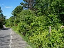 Lot for sale in Piedmont, Laurentides, Chemin de la Montagne, 26878753 - Centris