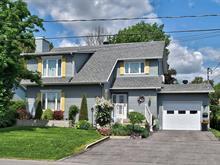 House for sale in Saint-Charles-Borromée, Lanaudière, 40, Rue  David Est, 23686440 - Centris.ca