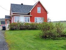 House for sale in Percé, Gaspésie/Îles-de-la-Madeleine, 776, Route  132 Ouest, 14777287 - Centris.ca