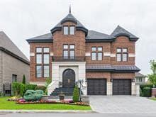 Maison à vendre à Saint-Laurent (Montréal), Montréal (Île), 3580, Rue  Arthur-Villeneuve, 12830091 - Centris.ca