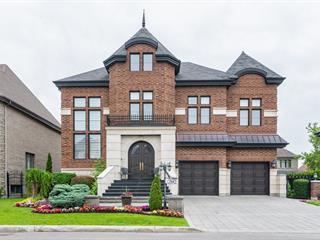 House for sale in Montréal (Saint-Laurent), Montréal (Island), 3580, Rue  Arthur-Villeneuve, 12830091 - Centris.ca